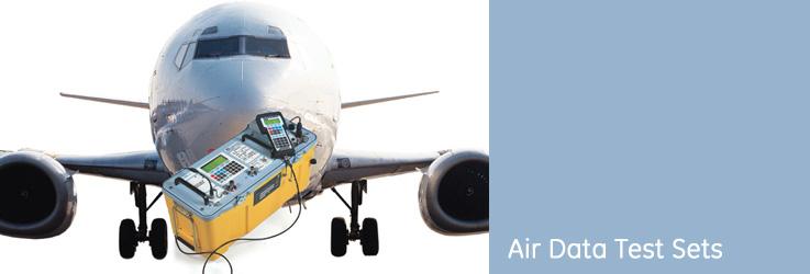Repülőgépkalibrátorok